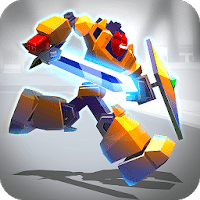 Armored Squad для Android