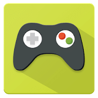 Awesome Games для Android