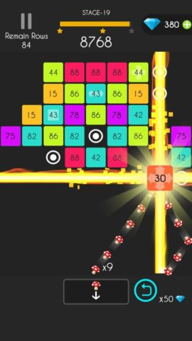 Balls Bounce 2 для Android