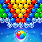 Bubble Shooter для Windows