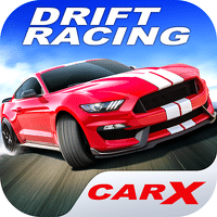 CarX Drift Racing для iOS