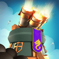 Castle Creeps для iOS