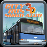 City Bus Simulator для Windows
