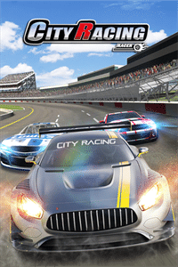 City Racing for Windows