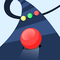 Color Road для Android