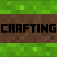 Crafting Guide для Windows