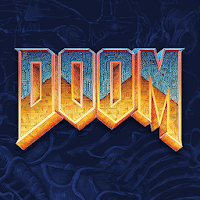 DOOM for Android