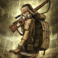 Day R Survival для iOS (iPhone, iPad)
