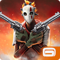 Dead Rivals для Android