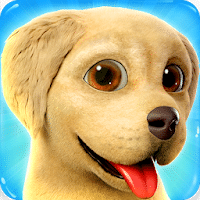 Dog Town для Android