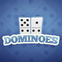 Dominoes для Windows