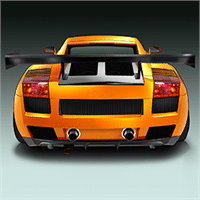 Drag Race Online для Windows