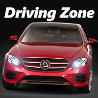 Driving Zone Germany для iOS