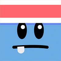 Dumb Ways to Die 2 для Windows