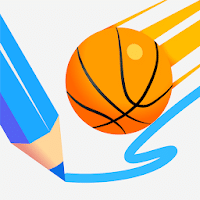 Dunk Line для Android