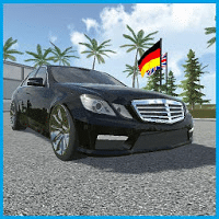 European Luxury Cars для Android