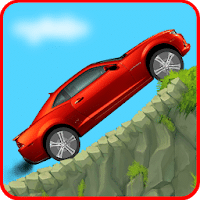 Exion Hill Racing для Android