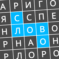 Филворды для Windows