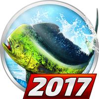 Fishing Clash для iOS