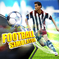 FootBall Simulator для Windows