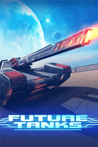 Future Tanks для Windows