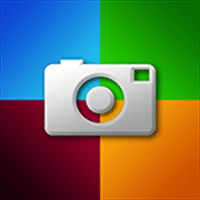 Gallery HD для Windows
