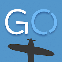 Go Plane for Android
