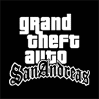 Grand Theft Auto: San Andreas для Windows