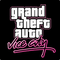 Grand Theft Auto: Vice City für Android