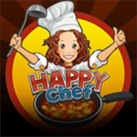 Happy Chef для Windows