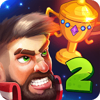 Head Ball 2 для Android
