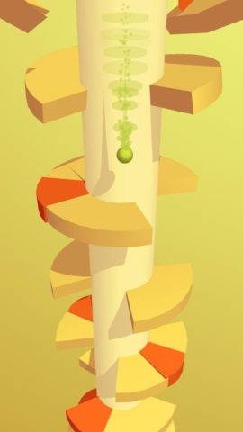 Helix Jump для Android