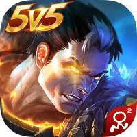 Heroes Evolved для iOS (iPhone, iPad)