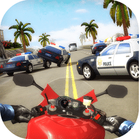 Highway Traffic Rider для iOS