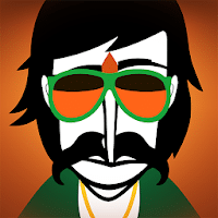 Incredibox для Windows
