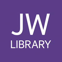 JW Library para Windows