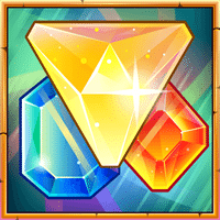 Jewel Star для Windows