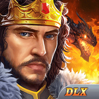King's Empire для iPhone