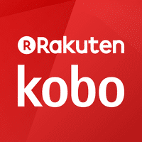 Kobo для iOS (iPhone, iPad)