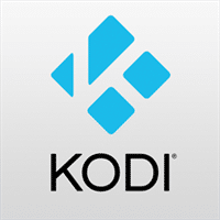 Kodi для Windows