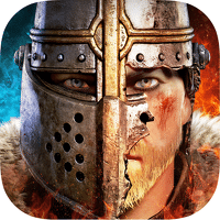 King of Avalon для iOS
