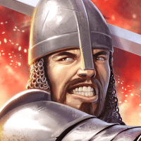 Lords and Knights для iOS