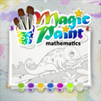 Magic Paint для Windows