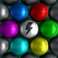Magnet Balls для Windows