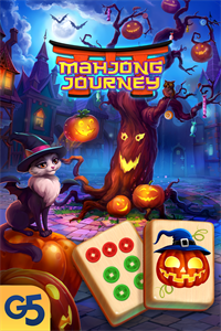 Mahjong Journey для Windows