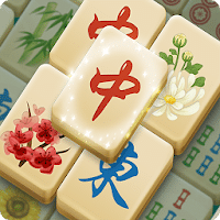 Mahjong Solitaire для Android