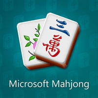 Mahjong для Windows