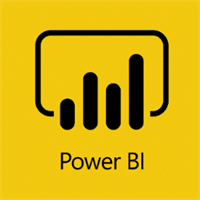 Power BI для Windows