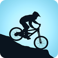 Mountain Bike Xtreme для Android