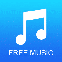 Music Player para iOS